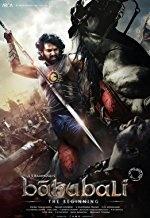 bahubali full hd movie download 2015