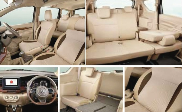 Is Ertiga A Good Car For A First Time Car Buyer Quora
