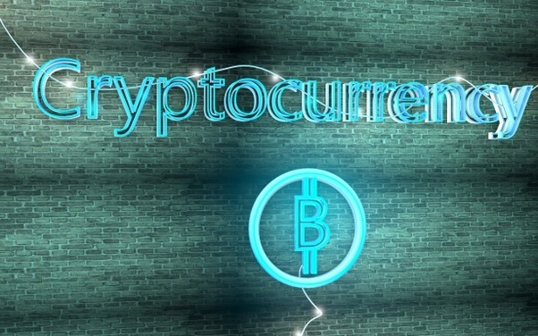 benefits of buying cryptocurrency