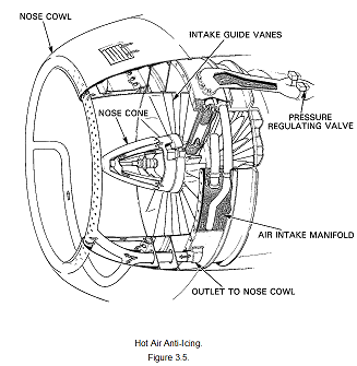 Yamaha Multifunction Gauge Wiring Diagram moreover Wiring Diagram Yamaha Outboard Motor also Boat Steering Wheel Red besides Boat Stick Steering System also Outboardmotor. on boat wiring diagrams schematics