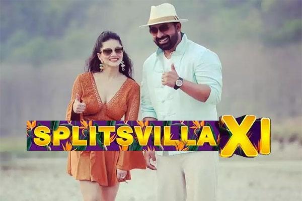 Who are the Splitsvilla 11 contestants? - Quora