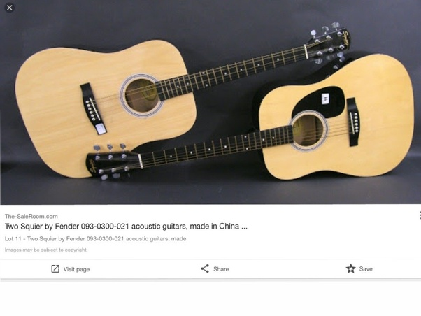 what is the best budget acoustic guitar quora. Black Bedroom Furniture Sets. Home Design Ideas
