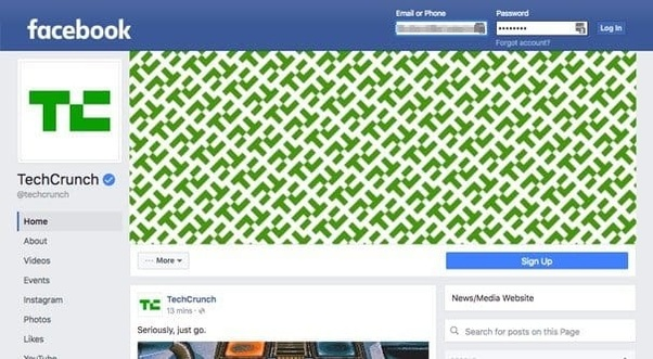 What is the best way to increase Facebook followers? - Quora