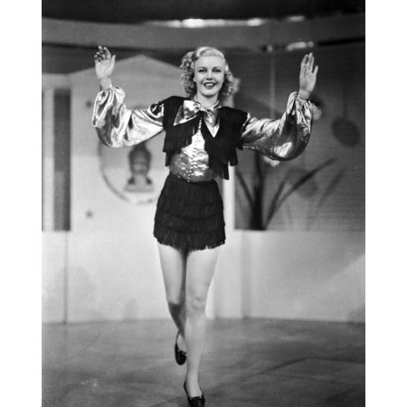 What Is Are Your Favorite Ginger Rogers And Fred Astaire Movie S And Why Quora