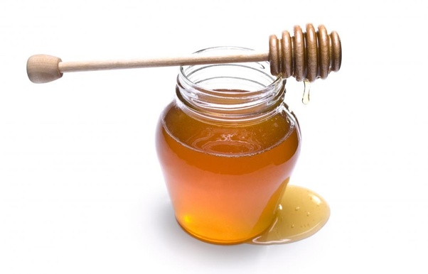 What is the best time to eat honey? - Quora