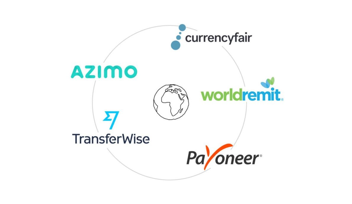 Is it better to transfer money abroad using Bank Transfer