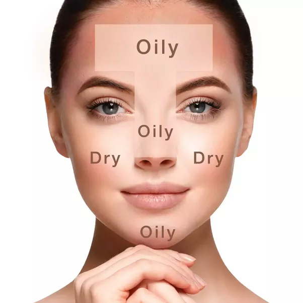 Know Your Skin Type: Dry Skin