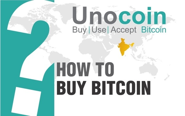 Where can i invest in bitcoin