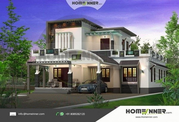 What are the best home designs? - Quora Top Home Designs on blue home designs, house to home designs, simple home designs, high home designs, newest home designs, kerala style home plans designs, layout best home designs, rustic southwest home designs, vertical home designs, floor home designs, best new home designs, rustic home exterior designs, penguin home designs, best micro home designs, black home designs, model home designs, futuristic architecture designs, rss home designs, best house designs, on a budget home designs,