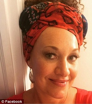 Is It Culture Appropriation If A White Woman Wears A Bandana Because It S Pretty Quora