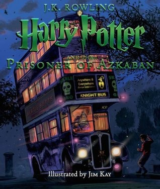 Pdf harry porter novel