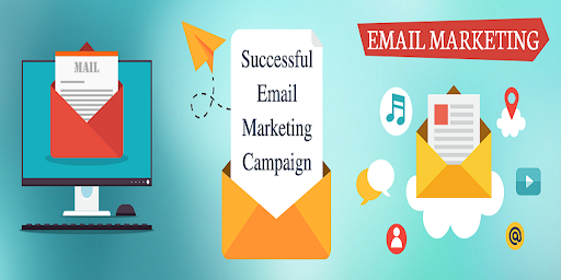 How to Find a Provider With a Quality Email List For Sale