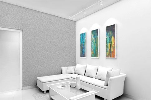 what is the cost of an interior designer in bangalore specifically