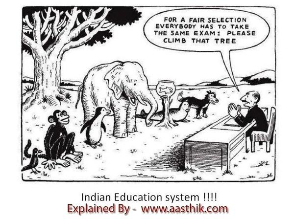 main qimg cf6027eae4d7150971c843f8735164cc c what are biggest memes on indian education? quora
