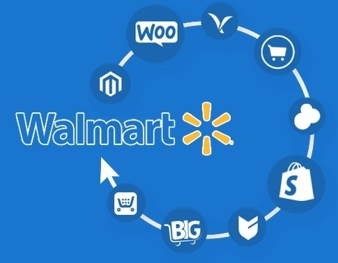 Has anyone successfully integrated the Walmart Marketplace