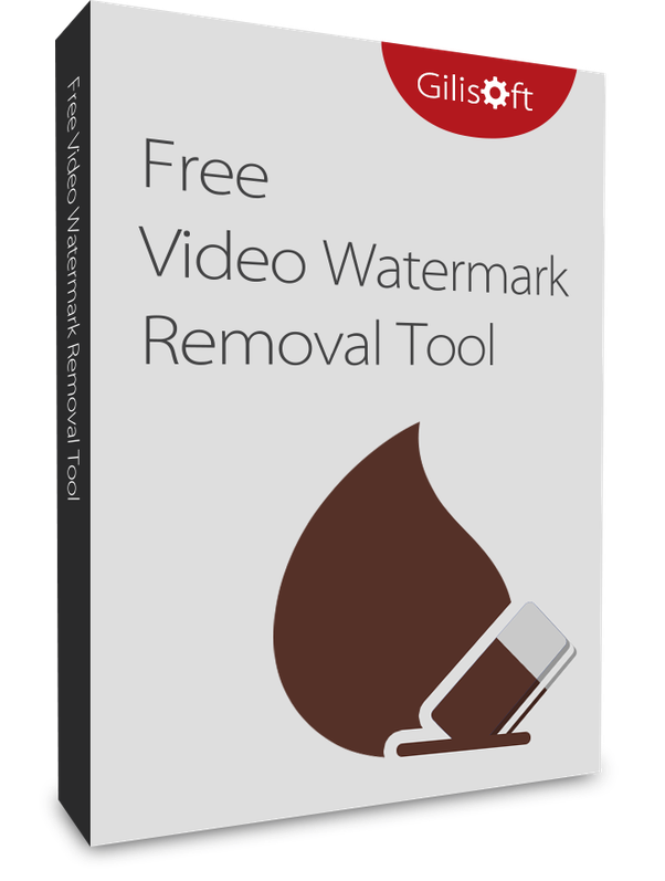 What is the way to remove watermark from a video? - Quora