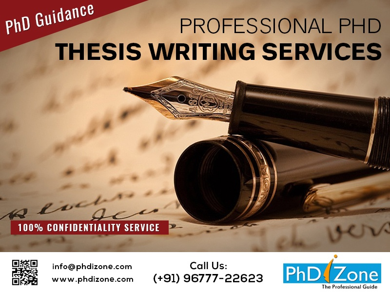 What Is Phd Research Scholar Quora