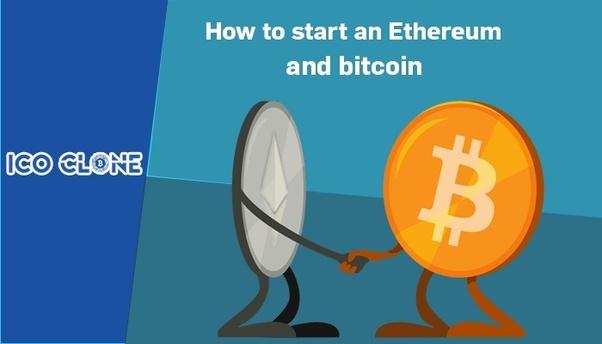 cryptocurrency buying platform