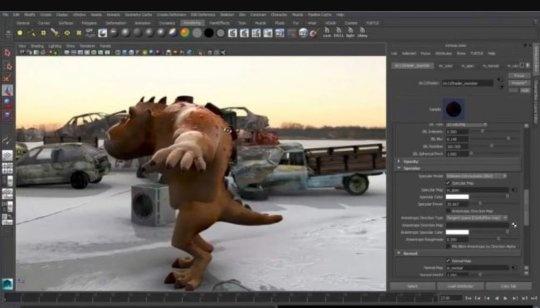 maya animation software free download full version for windows 7