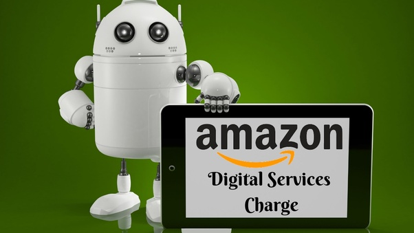 What are the charges for Amazon digital services? - Quora