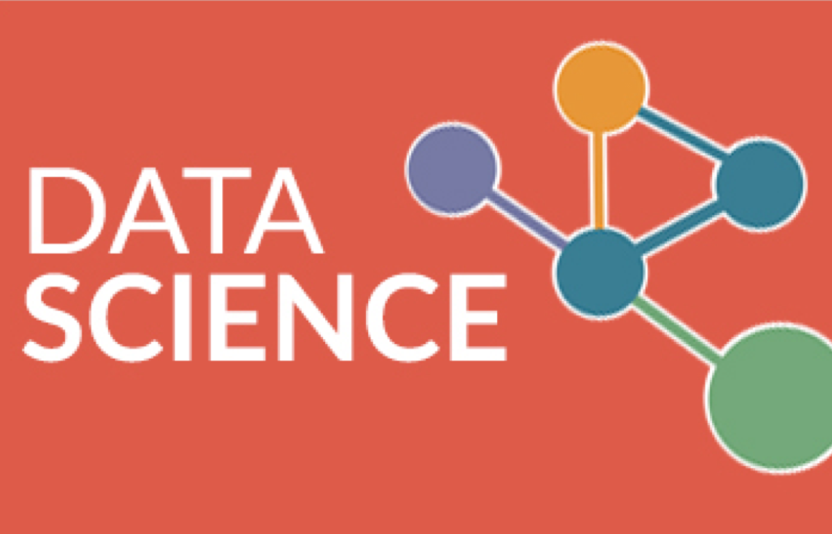Which is the best university for master in data science in Australia