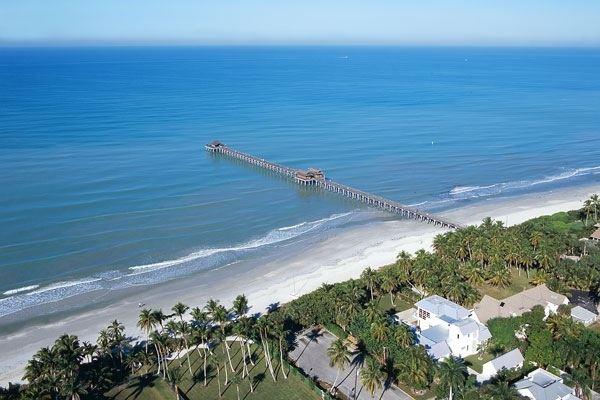 What are the places to visit in Naples, Florida? - Quora