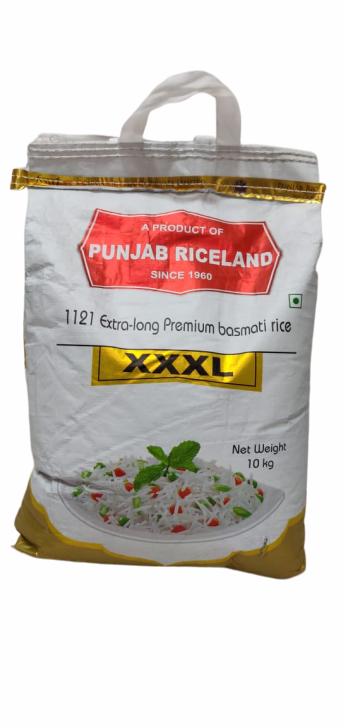 What type of rice has the best taste? - Quora