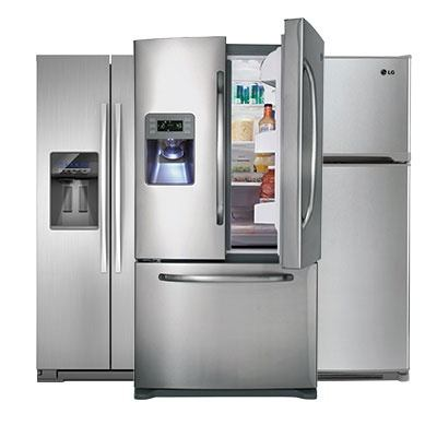 Which Is The Best Refrigerator Under 15000 In India Quora