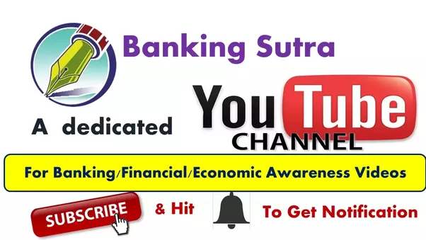 Which are the best books for the preparation of bank po quora kindly visit banking and financial awareness video playlistswers explained in full detail fandeluxe Gallery