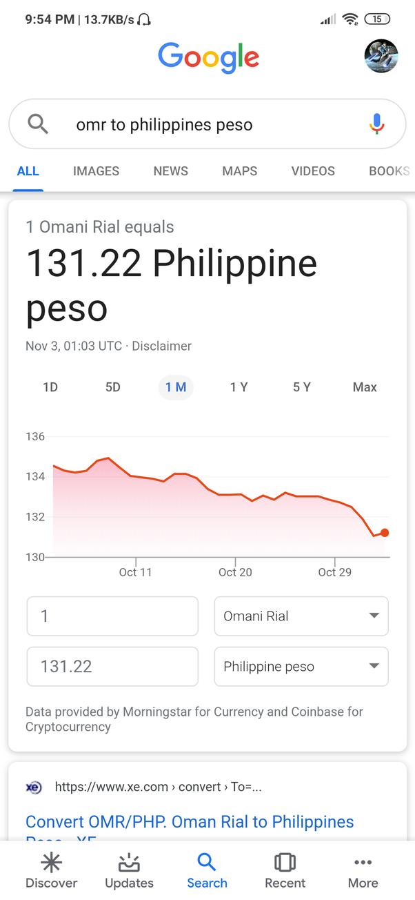 700 philippine peso to usd