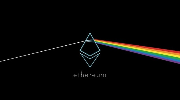 time to invest in ethereum