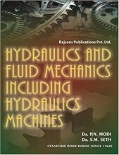What is the best book to prepare for gateies for fluid mechanics k subramanya all this book contain is solevd numericals no concept at all so its only for those who have already studied the subject and want to practice fandeluxe Images
