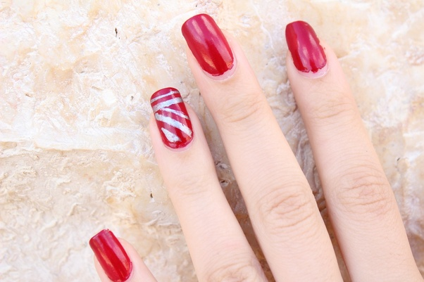 How to give yourself a manicure at home quora follow and subscribe httpkhushboopatel to get the latest updates on beauty tips and food recipes solutioingenieria Image collections