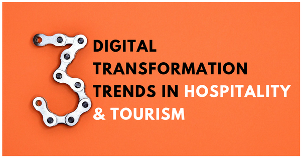future trends in tourism industry