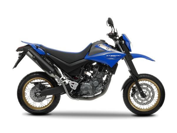 How many cc's is 6 1/2 horsepower? - Quora