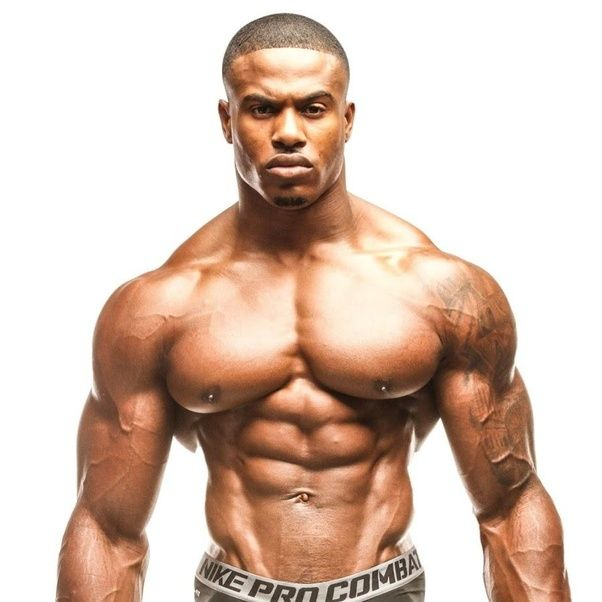 What is the difference between shredded body and ripped body? - Quora