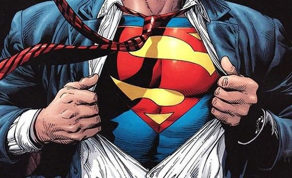 What secret phrases tap into a mans hero instinct? - Quora