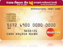 explore international debit cards - Best Debit Card For International Travel