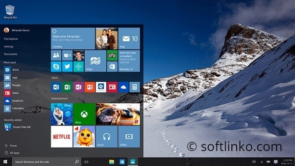 Is Windows 10 Lite legal? - Quora
