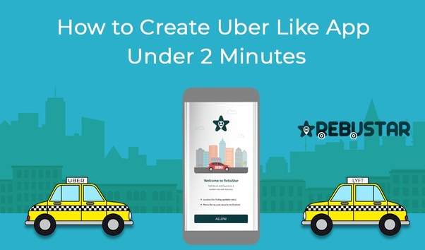 How to start on online cab booking business like Olacabs - Quora