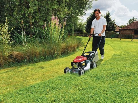 How Much Does It Cost To Pay Someone To Mow The Lawn Quora