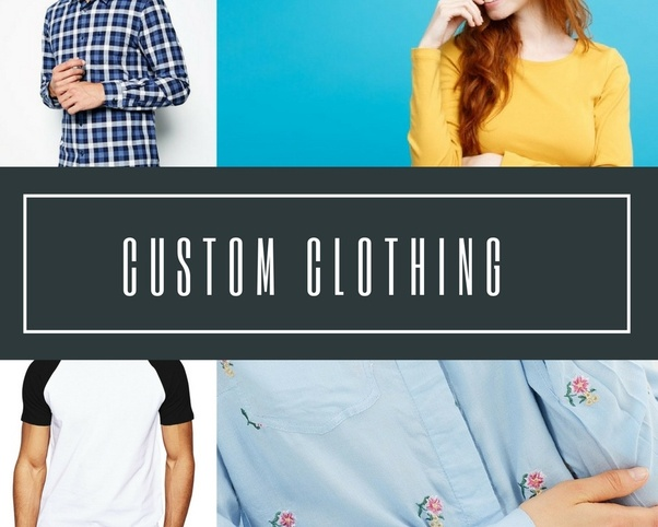Image result for Fashion Dropship Store