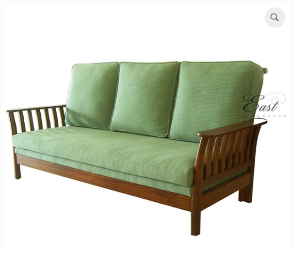 Which Is The Good Furniture To Sofa In Bangalore