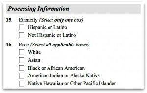 Asian non hispanic or latino dating