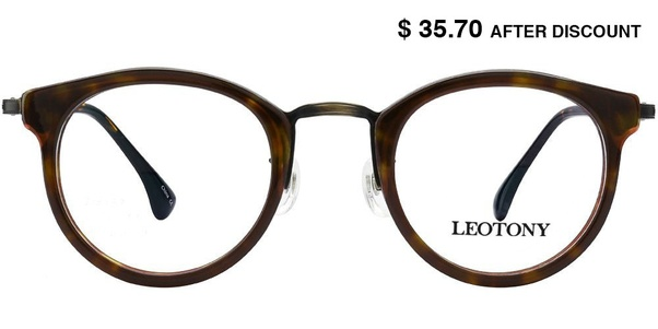 Can you have prescription lenses put into frames from reading ...