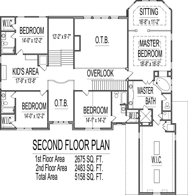 How big is 5 000 sq ft quora for 5000 sq ft house plans in india