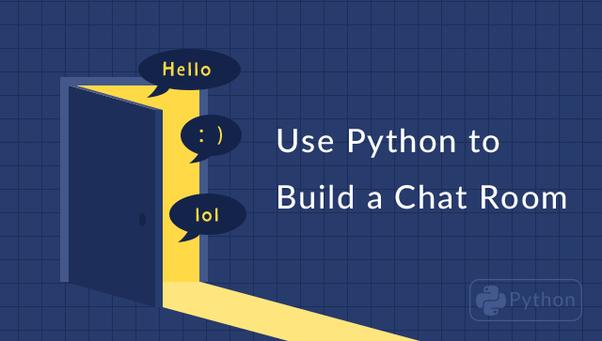 How should I start learning Python? - Quora