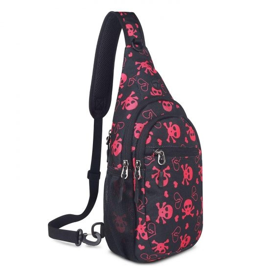 ee649cc4a3e3 What are the best sling bags for women on Amazon? - Quora