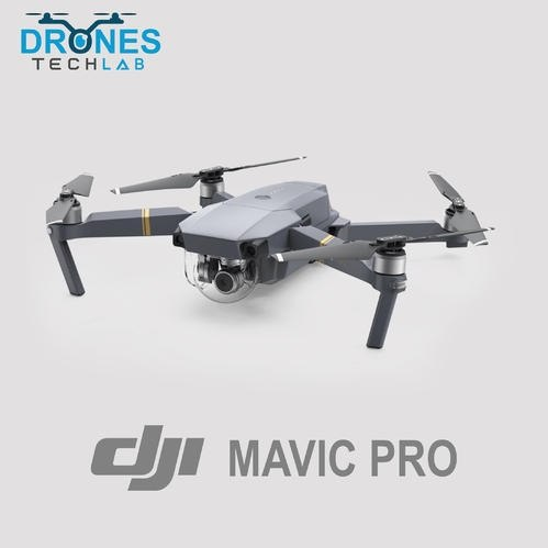 Where Can I Buy DJI Drones In Kolkata Quora - Drone maps google