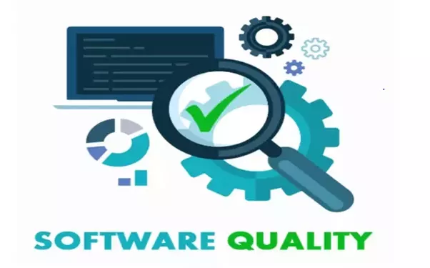 software quality The international software quality institute stands for quality we are trusted by more than 30,000 people each year as an exam provider and more than 200.